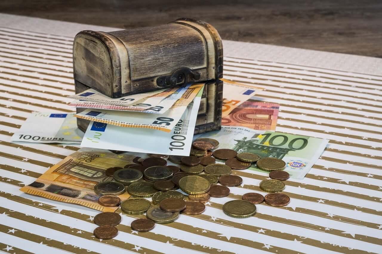 Hoe u geld kunt verdienen: alles wat u moet weten