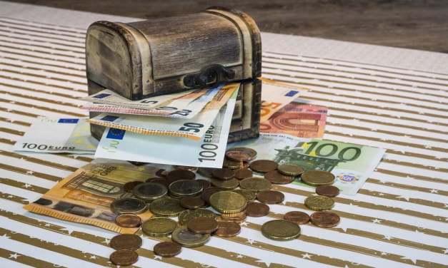 5 bizarre weetjes over hoe Nederland spaart – en wat jij daarvan kunt leren