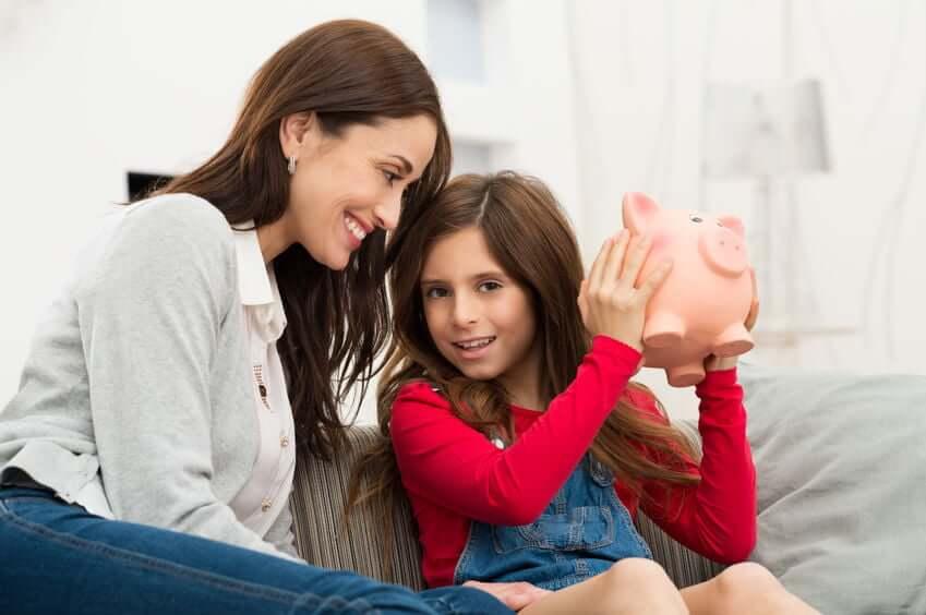Single mom jorien 39 ik kon in 3 jaar een derde van mijn for Hypotheek aflossingsvrij