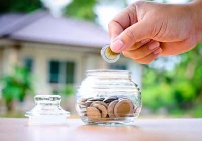 spaartips sparen