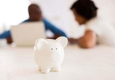 waar doet ze het van, waar doen ze het van, wdzhv, kasboekje, inkomsten, uitgaven, verdienen, sparen, uitgeven, salaris, spaardoel