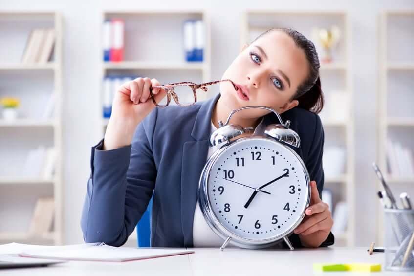 time management, weinig tijd, minder tijd, ondernemen, chaotisch, planning, tijd, plannen, time, management, tijd management