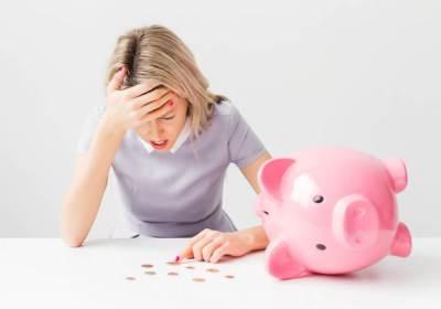 sparen, besparen, porterenee, verdiend, verdienen, renee lamboo, spaargeld