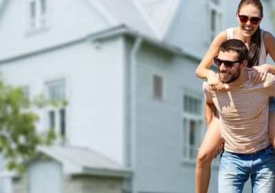 hypotheek aflossen
