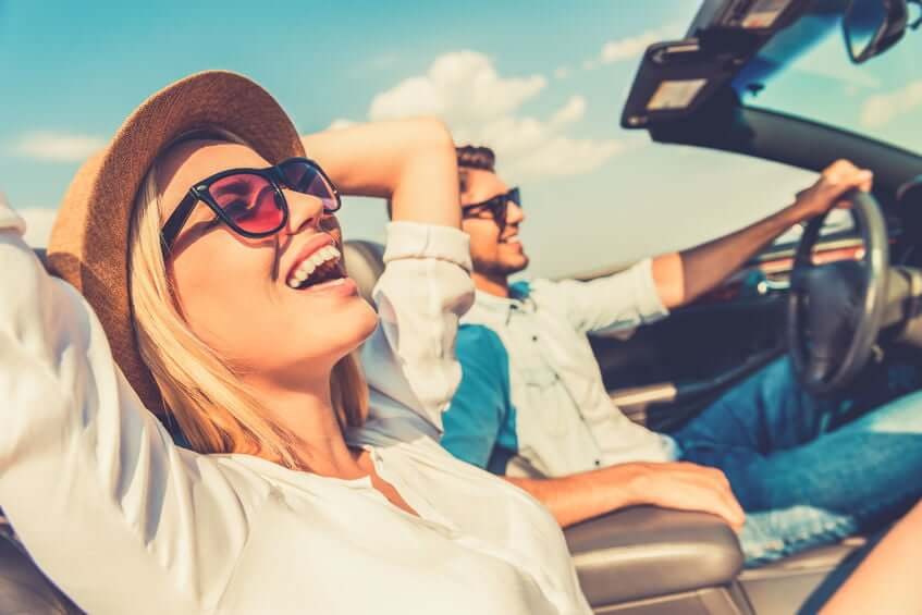 besparen overstappen autoverzekering