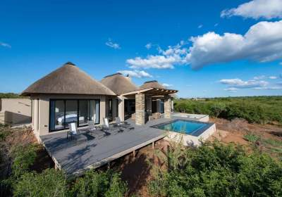 sparen huis zuid-afrika