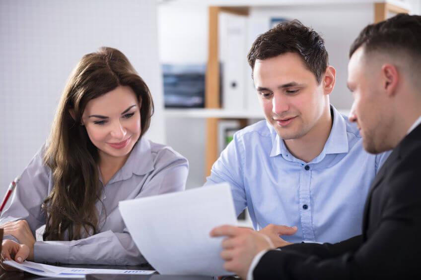 hypotheek sneller aflossen