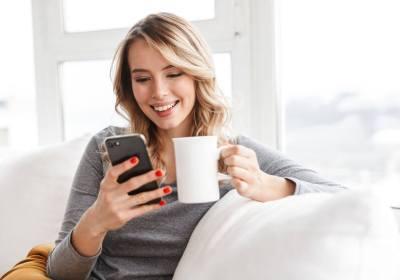 apps besparen boodschappen