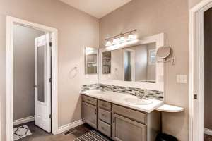 11827 Osceola St Westminster-small-018-23-Master Bathroom-666x444-72dpi