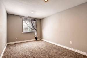 11827 Osceola St Westminster-small-021-28-Lower Level Bedroom-666x443-72dpi