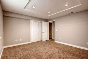 11827 Osceola St Westminster-small-023-27-Lower Level Bedroom-666x444-72dpi