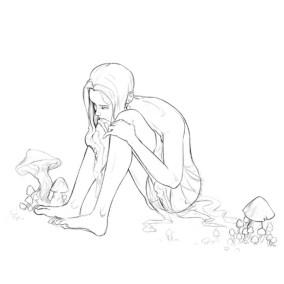 Illustration3_Multiversjpg