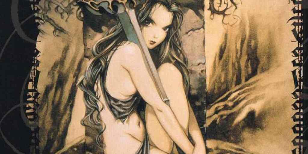 Chroniques de la Guerre de Lodoss (Les) : La Dame de Falis, tome 2 – Ryo Mizuno et Akihiro Yamada