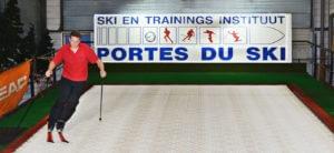 Slider Portes Du Ski indoor Skibaan Ridderkerk Slide 01 2