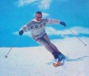 d87eae47_oldschool-skiing