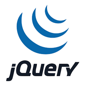 PORTFO_LIO - logo jQuery