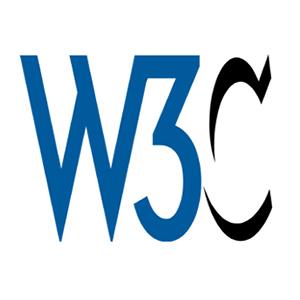 PORTFO_LIO - logo W3C
