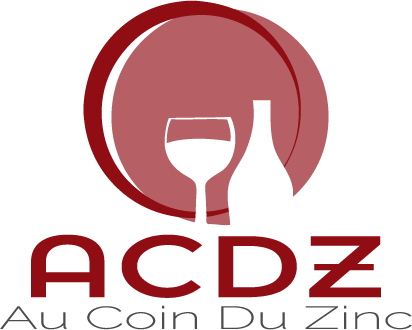 PORTFO-LIO Services Web - Client - Au Coin Du Zinc