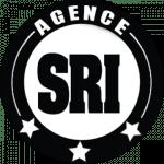 PORTFO_LIO Services Web - Client - Agence SRI