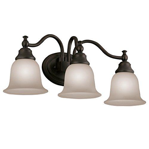 portfolio ceiling light replacement glass swasstech