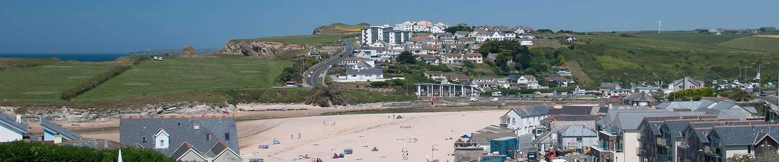 Book Online Porth Veor Self Catering Porth Veor Manor