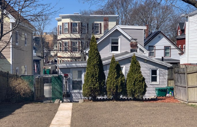 Sun-Drenched Renovated 3BR Colonial