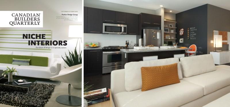 Interior Design Firms Richmond Bc