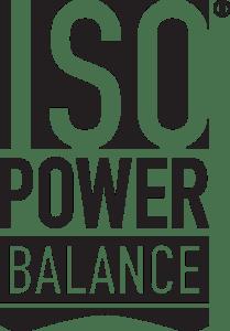 isopowerbalance