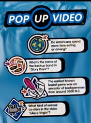 popup_video_pic
