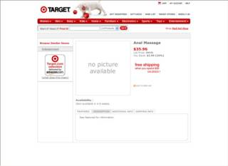 http   www target com gp detail html sr=8-4 qid=1100735515 ref=s 11 20 2004 8 00 22 AM.jpg