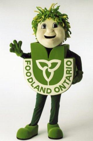 foodland_mascot.jpg