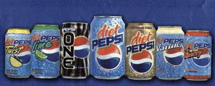pepsi-diet.jpg