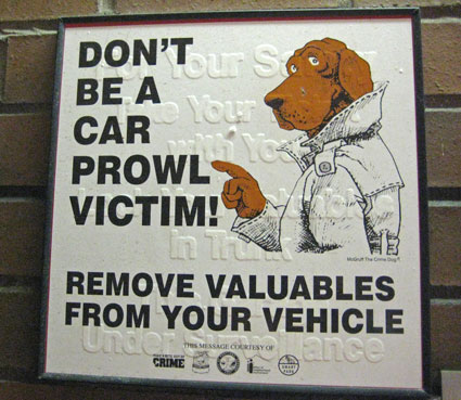 crimedog.jpg