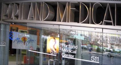 portlandmedical.jpg