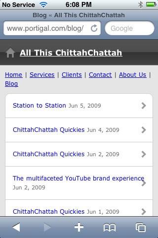 chittahchattah_mobile