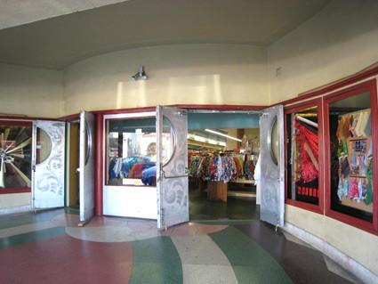 movie-fabric-store