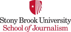 stony brook university journalist pjds city of ghosts