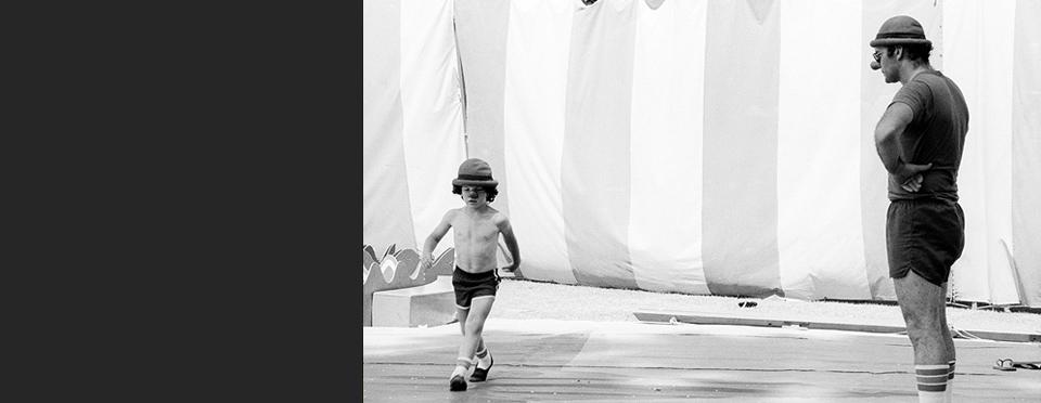 05-circus-kid_pjds_slide