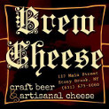 brew cheese stony brook port jeff