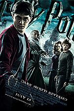 film6