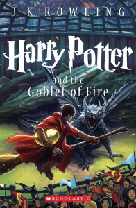 harry-potter-goblet-of-fire-new-cover-1000