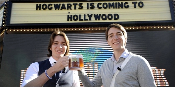 wizarding-world-of-harry-potter-hollywood