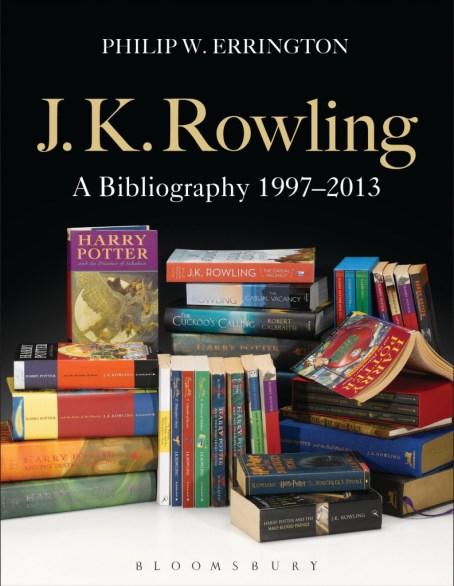 jkrowlingbibliografia