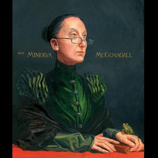 HP1_McGonagall-large