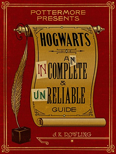 stories-from-hogwarts-ebook