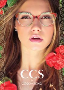 CCS by coco song - CCS by Coco Song