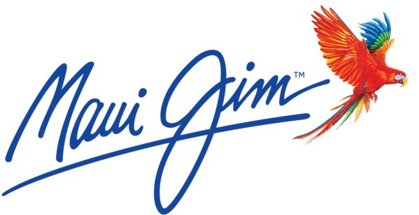 MJ logo updated - Maui Jim