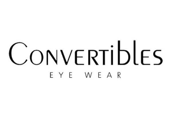 convertibles logo - Convertibles