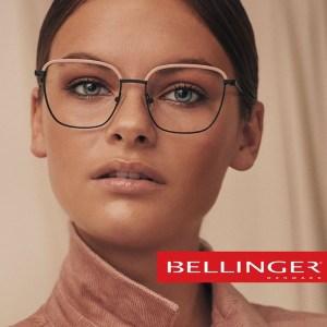 Bellinger 1 - Bellinger