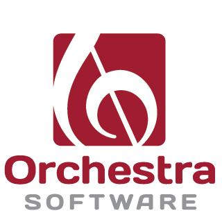 Brad Windecker OrchestratedBEER / Orchestra Software – Portland Beer Podcast Episode 93 by Steven Shomler